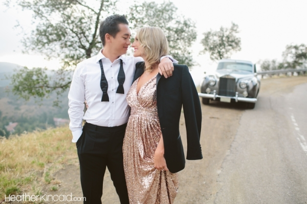 mulholland-drive-old-hollywood-glamour-engagement-session-01