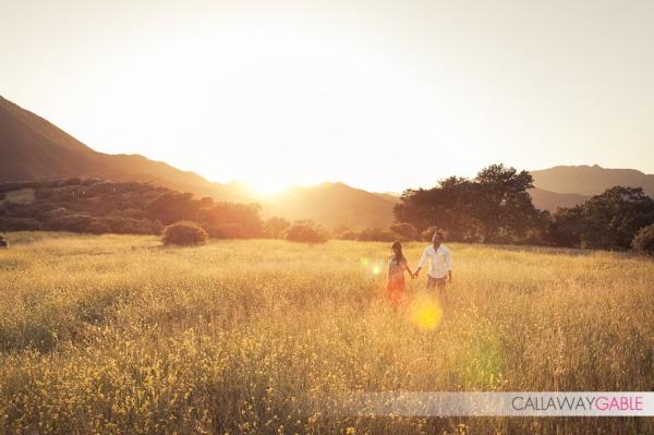 Paramount-Ranch-Engagement-132