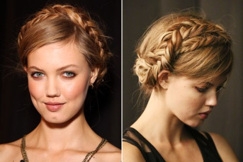 sev-nyfw-2014-braids-lindsay-wixon-rebecca-minkoff-blog