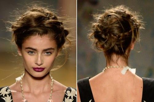 sev-nyfw-2014-braids-nicole-miller-blog