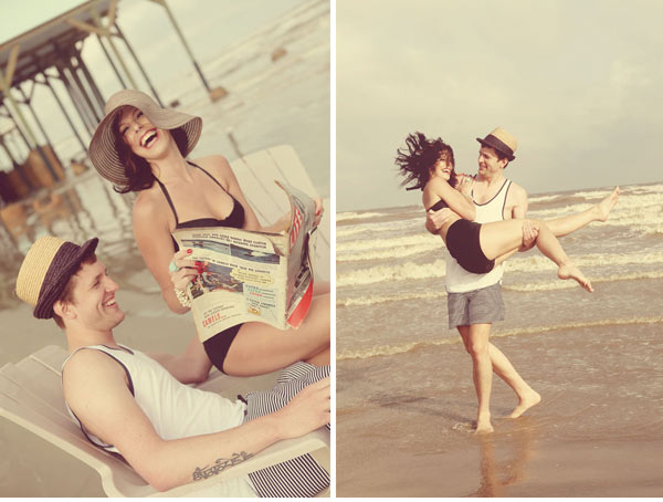 vintage-beach-engagement-session06