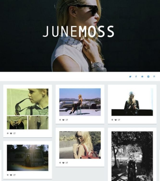junemoss-screenshot-becca-tobin-w724