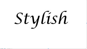 """Loftiss says """"Guest Blog: JazzyGym!"""""""