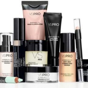 "Loftiss says ""Your new favorite makeup product- TANNINGPRIMER!"""