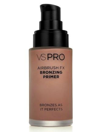 victorias-secret-primer-vs-pro-airbrush-fx-bronzing-primer_MLB-F-4219852004_042013