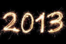 "Loftiss says ""Biggest Moments in2013"""