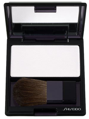 shiseido-luminizing-satin-face-color-in-high-beam-white