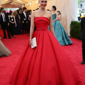"Loftiss says ""MET Gala 2014 Fashion Hits & Misses"""