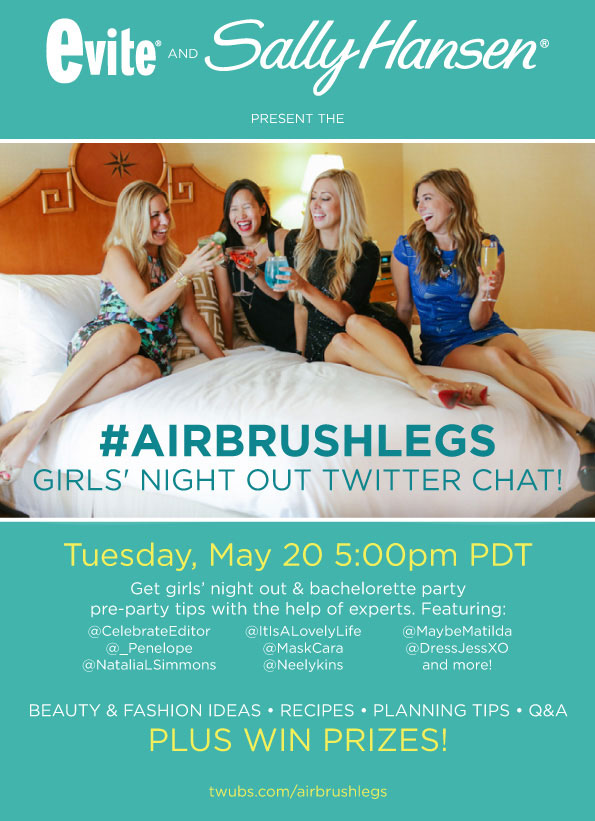 Evite_Girls_Night_Out_Twitter_Chat_Flyer2-595