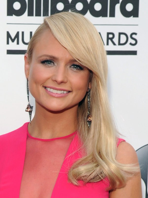 miranda-lambert-billboard-music-awards-2014
