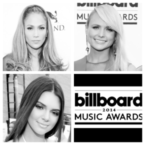 "Loftiss says ""My 3 Favorite Billboard Music Awards Beauty Moments"""