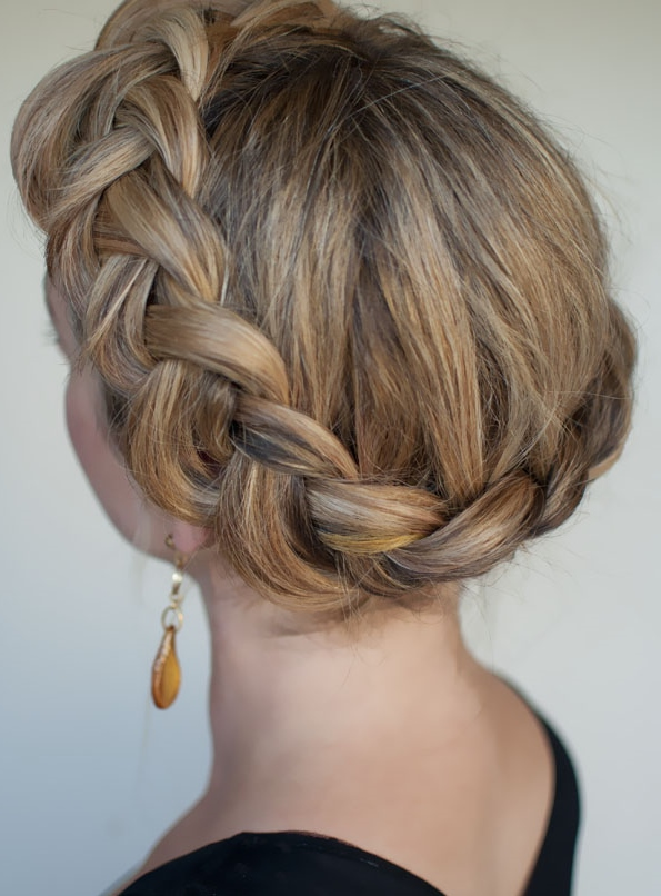 Dutch-Crown-Braid1