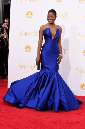 """Loftiss says """"Emmy Awards Fashion2014!"""""""