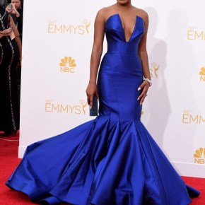 "Loftiss says ""Emmy Awards Fashion 2014!"""