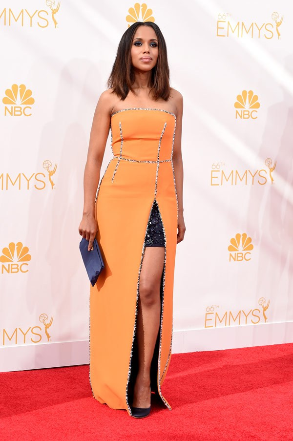 kerry-washington-emmys-2014-emmy-awards1