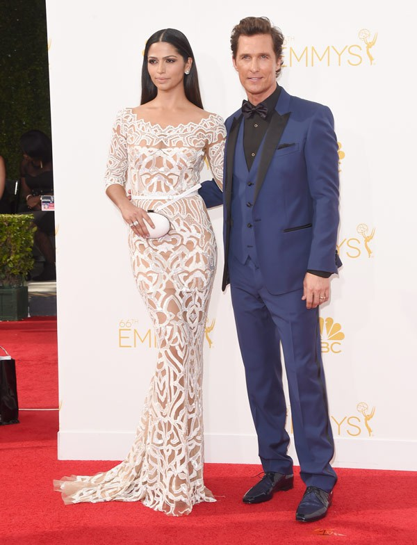 matthew-mcconaughey-camila-alves-emmys-2014-emmy-awards