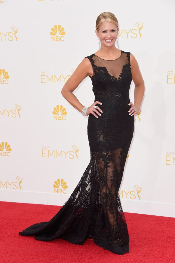 nancy-odell-emmys-2014-emmy-awards