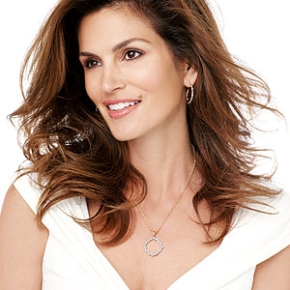 "Loftiss says ""Cindy Crawford's Meaningful Beauty Contest + Giveaway!"""