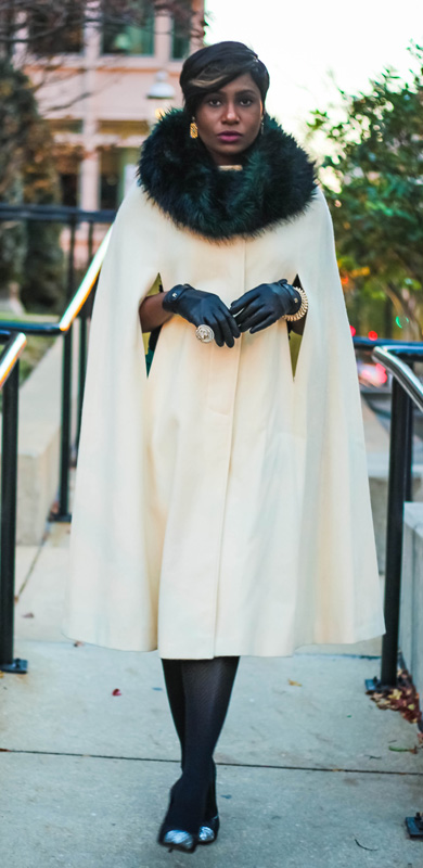 solo-cape-fall-2013-trend-how-do-you-wear-it-fashion-bomb-daily