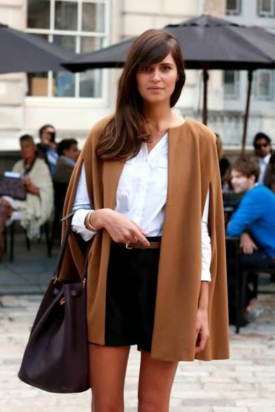 2014_fashion2