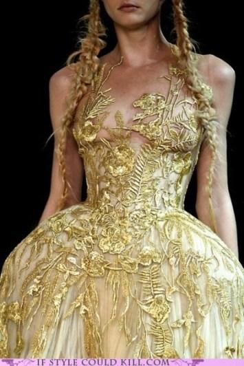 alexander-mcqueen-dress-fashion-Favim.com-264536