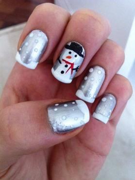 Christmas-Nail-Art-Design-Ideas-2013-2014-22