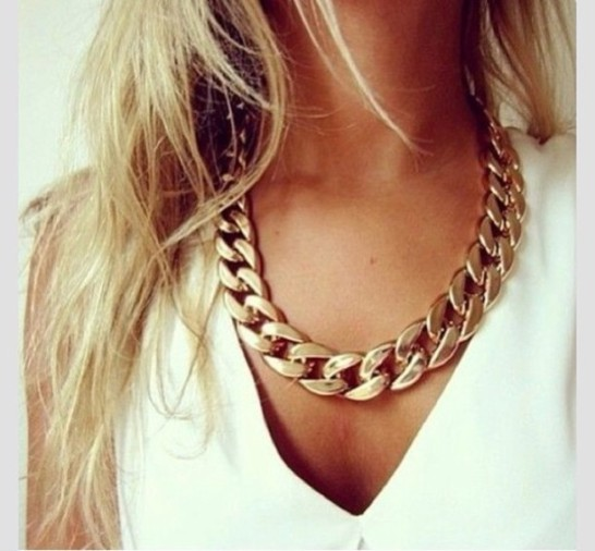 jxato9-l-610x610-jewels-necklace-statement-necklace-chain-chunky-chain-gold-chain-shirt-gold-chain-choker-gold-choker-chain-necklace-choker