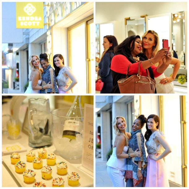 Kendra-Scott-Event--1024x1024-1