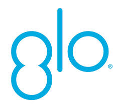"""Loftiss says """"Glo Science. Let's getGlo-ing!"""""""