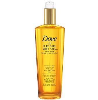 january-best-beauty-dove-dry-oil