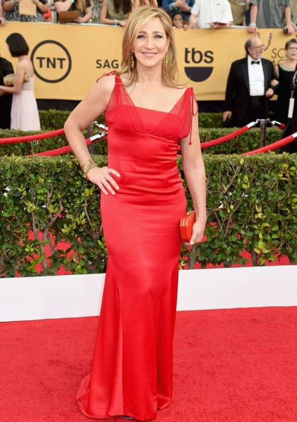 edie-falco-2015-sagawards