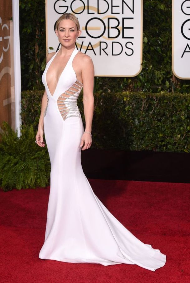 Kate-Hudson-at-the-72nd-Annual-Golden-Globe-Awards-1