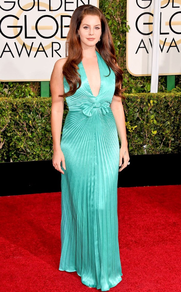 rs_634x1024-150111151415-634.Lana-Del-Rey-Golden-Globes-Red-Carpet-011115