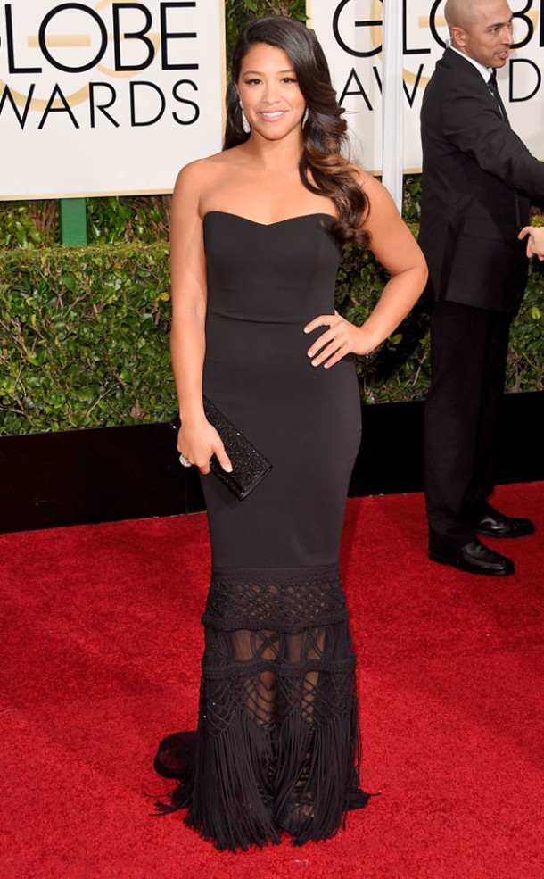 rs_634x1024-150111153921-634.Gina-Rodriguez-Golden-Globes-Red-Carpet-011115