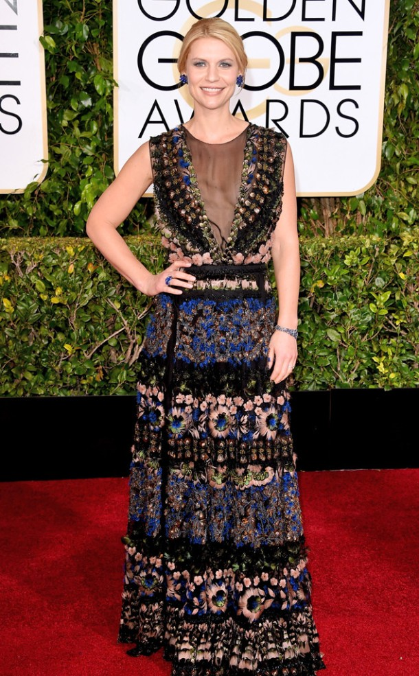 rs_634x1024-150111162844-634.Claire-Danes-Golden-Globes-Red-Carpet-011115