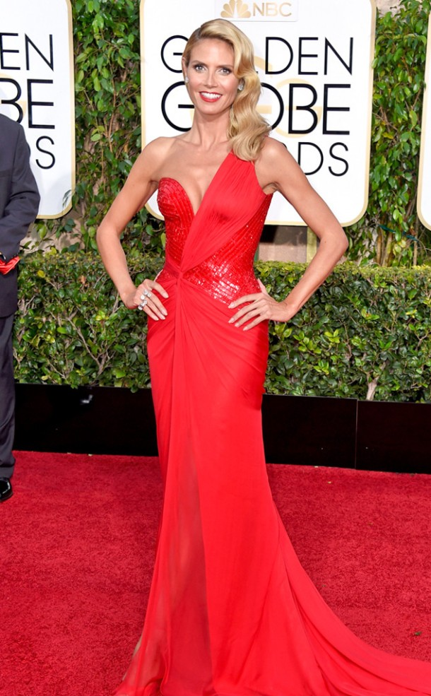 rs_634x1024-150111163611-634.Heidi-Klum-Golden-Globes-Red-Carpet-011115