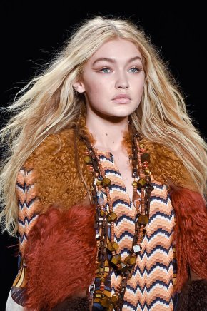 """Loftiss says """"New York Fashion beauty trends you can rockNOW!"""