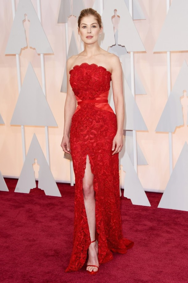oscars-2015-best-dressed3-680x1024