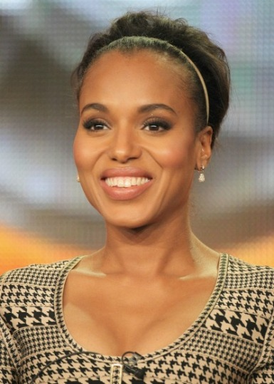 kerry_washington_headband