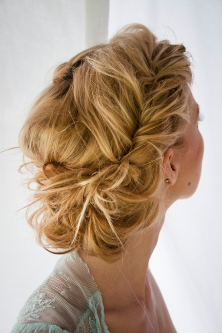Prom-Hairstyles-for-Long-Hair-2014-tumblr.jpg