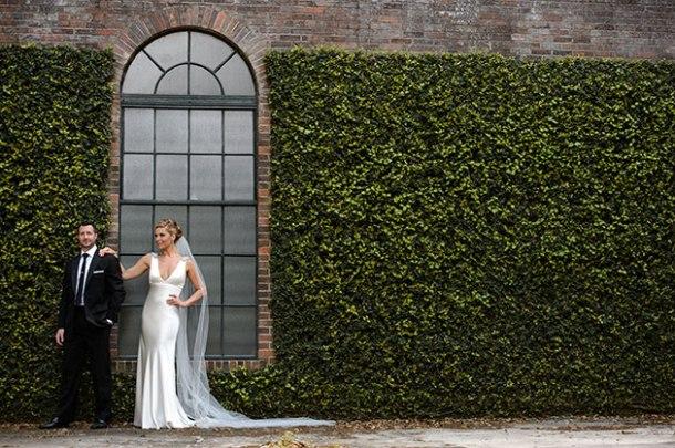 01-Emily-Jay-Georgia-Plantation-Wedding-Deborah-Browne-Photography