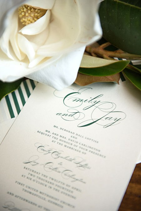 02-Emily-Jay-Georgia-Plantation-Wedding-Deborah-Browne-Photography