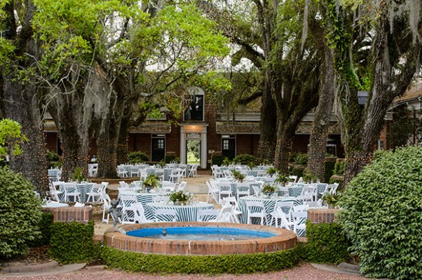 11-Emily-Jay-Georgia-Plantation-Wedding-Deborah-Browne-Photography