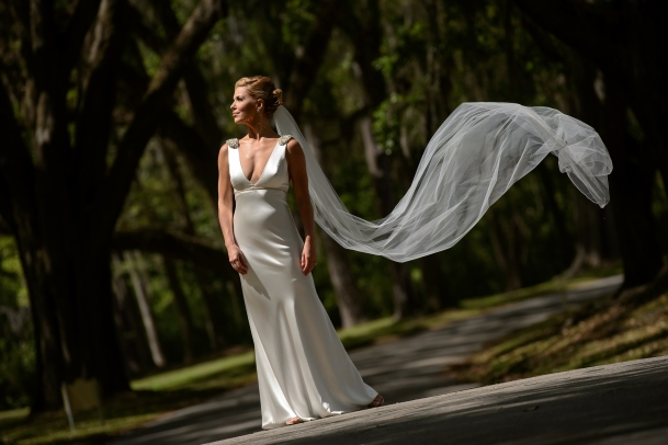 BrownePhotography_Carlington_WeddingSubmission 004