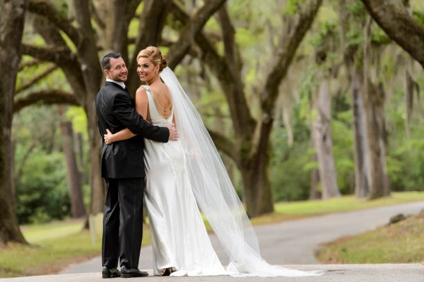 BrownePhotography_Carlington_WeddingSubmission 006