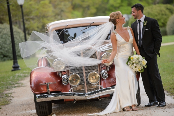 BrownePhotography_Carlington_WeddingSubmission 012