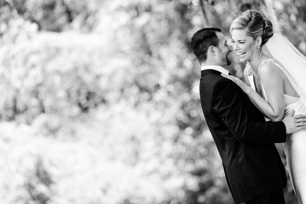 BrownePhotography_Carlington_WeddingSubmission 020