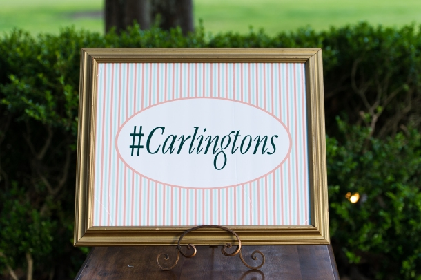 BrownePhotography_Carlington_WeddingSubmission 034