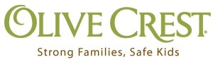 OliveCrest_Logo_final_color_high