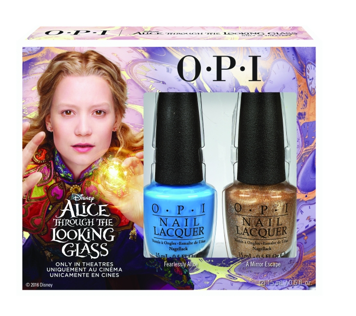 OPI-DDA13 Alice Brights Alice Duo.jpg